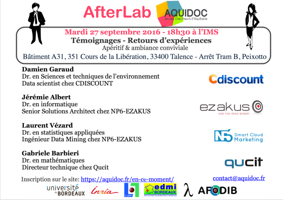 afficheafterlab27092016_math_informatiqueims