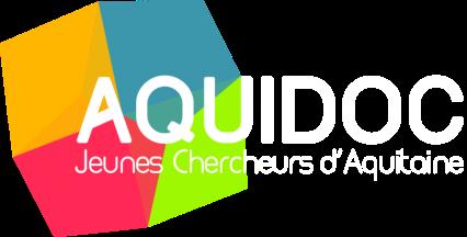 logo_droite_blanc