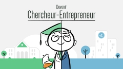 Devenir-Chercheur-entrepreneur (1)