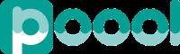 Logo Poool