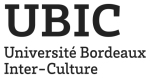 UBIC_bloc_CMJN_reherches