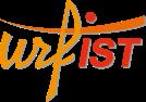 logo-urfist-bordeaux