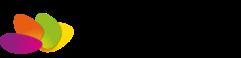 Logo_coopetic_recherche (1)