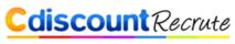 LogoCdiscount
