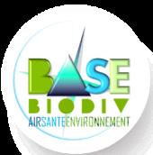 biodiv-air-sante-environnement-gestion-espaces-verts