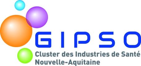 Logo GIPSO CMJN.jpg