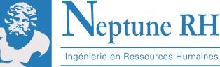 www.neptunerh.com/