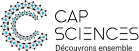 logoCapScience