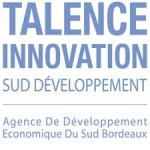 talenceInnovation