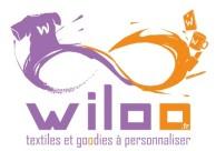 entreprises-logo-wiloo
