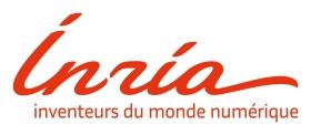 inr_logo_fr_rouge_300