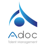 logoAdocTalendManagement