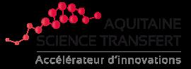 logoSatt-Aquitaine.png