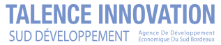 TalenceInnovation_Logo_2016