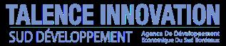 TalenceInnovation_Logo_2016