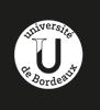 ubx-logo-FSDIE
