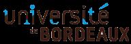 ubx-logo