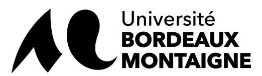 ubxMontaigne-logo