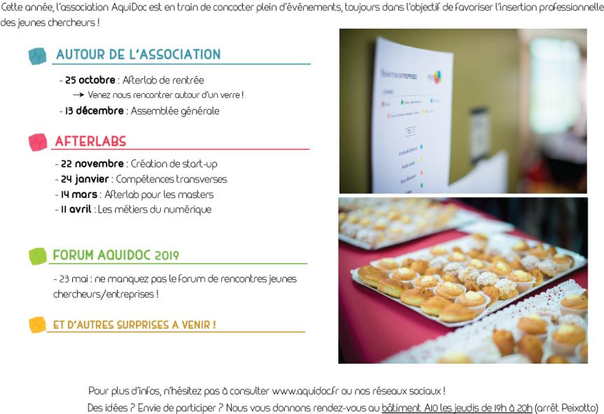 agenda_previsionnel_verso