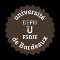 Logo.FSDIE.U.bdx.2018-2019.png