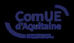 Logo ComUE.png