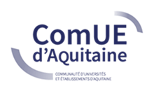 Logo ComUE