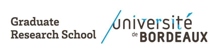 Logo.CED2018