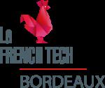 Logo.FrenchTechBordeaux