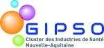 Logo.GIPSO