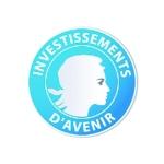 Logo.Label.IA_30mm